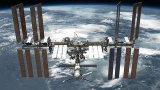 Известный астронавт считает, что для освоения Марса лучше отказаться от МКС