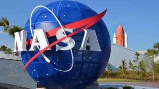 Первый запуск ракеты Space Launch System перенесен на 2019 год