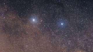 Британским ученым удалось обнаружить планету Proxima b, на которой может быть атмосфера
