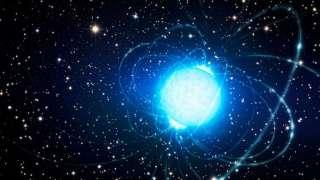 Уфологи: обнаружен источник инопланетных сигналов