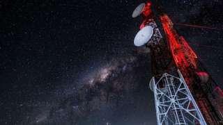 Ученые смогли разгадать тайну загадочного сигнала wow