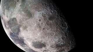 Китай собирается запустить спутник к Луне