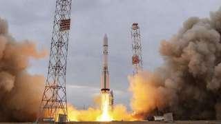 В России прорабатывают возможность создания многоразовой ракеты