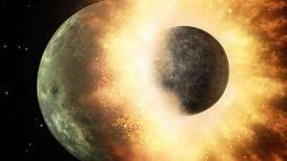 Ученые в панике: к Земле приближается неизвестная планета
