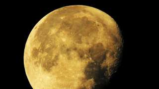 Ученые: Земля раньше имела два спутника