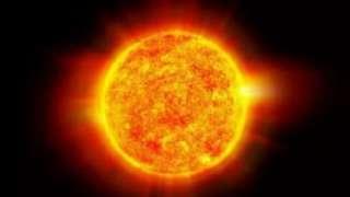 Ученые: у древнего Солнца был близнец