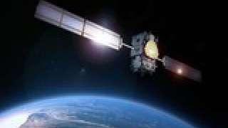 В космос запущен первый телескоп для изучения чёрных дыр