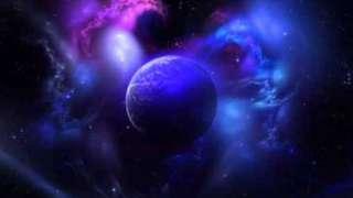 Астрономы обнаружили десятую планету Солнечной системы