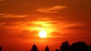 Астрономы выдвинули новую теорию возникновения Солнца