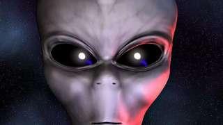 Уфологи уверены, что NASA готовит землян к вторжению инопланетян
