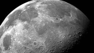 «Moon Express» представила план освоения Луны