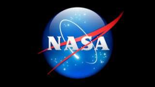 """Миссии """"NASA"""", запланированные на 2018 год, так и не состоятся"""
