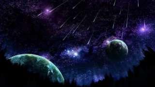 Стало известно, где и когда можно наблюдать летний звёздный дождь