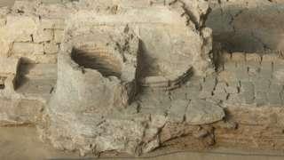 Австралию заселили на тысячи лет раньше, чем принято считать