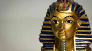 Египетские фараоны могли быть гибридами инопланетян