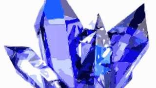 Кристаллы с МКС помогут бороться с земными ядами
