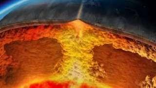 Определена роль тектоники в наличии жизни на Земле