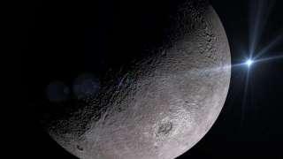 Болгарский уфолог убеждает мир в существовании секретной фашистской базы на Луне