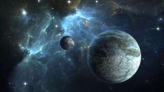 Блуждающих планет в нашей галактике ещё меньше, чем предполагалось