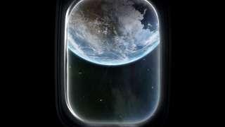 Ученые решили одну из главных лунных загадок «Аполлонов»