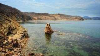 Геологи проведут бурение затонувшего континента Зеландия