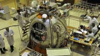NASA примет участие в запуске российского спутника «Бион-М2»