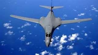 СМИ: НАСА работает над созданием сверхзвукового пассажирского самолета