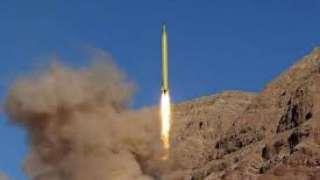 НАСА в третий раз испытало двигатель для сверхтяжёлой ракеты