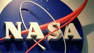 НАСА работает над созданием сверхзвукового пассажирского самолета