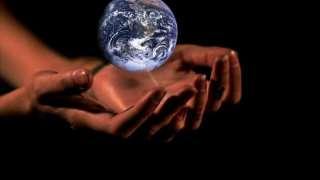 Интересные неразгаданные факты о планете Земля