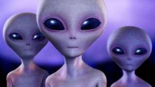 Миллионы долларов на поиски инопланетян: зачем миллиардеры ищут внеземные цивилизации