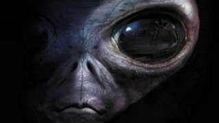 Инопланетяне создали человечество. Шокирующие подробности научного открытия