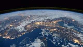 Супермаркет под названием Земля опустел. Со 2 августа человечество будет жить «в долг»