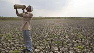 Ученые рассказали, когда климат на Земле пройдет «точку невозврата»