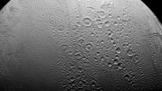 Звезда может лишить планеты в обитаемой зоне воды