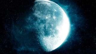Ученые рассказали, что будет, если взорвется Луна