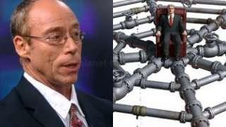 Уфолог Стивен Грир осудил мировые державы в сокрытии «инопланетных технологий»