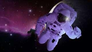 Ученые разрабатывают лекарство от «космических головных болей»