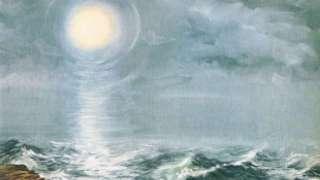 Венеру когда-то покрывал безграничный океан