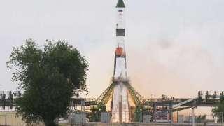 Компактный космос - у России есть шанс вернуться в космическую гонку