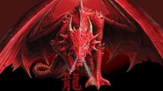 Сбывается древнее пророчество о Красном Драконе: NASA пытается скрыть таинственный объект, приближающийся к Земле