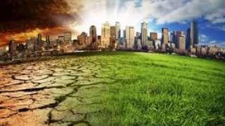 Сотни миллионов людей рискуют жизнью из-за изменений климата