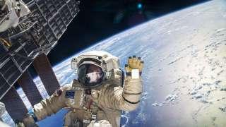 Российские космонавты в августе выйдут за пределы МКС на шесть часов