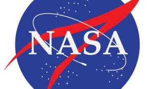 NASA испытывает новые технологии