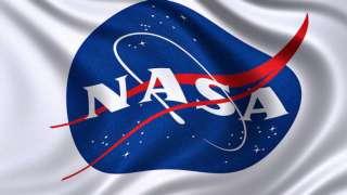 Древние руины инопланетян на Луне и контакт с НЛО: Стало известно, что от нас скрывает NASA