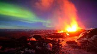 Почему никто не знает, откуда берется половина тепла в недрах Земли