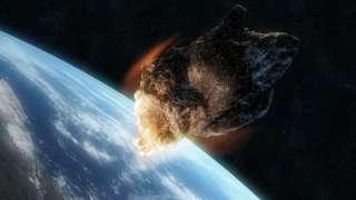 Конец света пока отменен: в NASA прокомментировали ближайшие космические угрозы