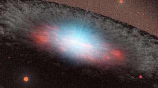 Наблюдения гравитационных волн рассказывают о механизмах формирования черных дыр