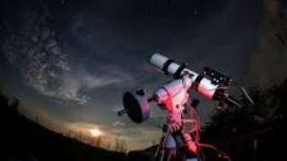 Ученые Самары разработали «гибкое» зеркало для космических телескопов