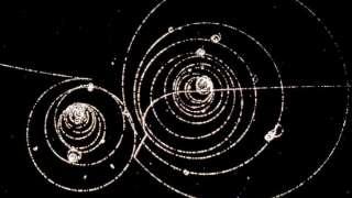 Учёные определили, как НЛО путешествует в пространстве